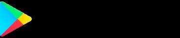 logo de google play store tumia